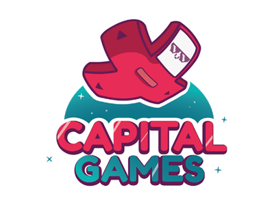 01_capital_games
