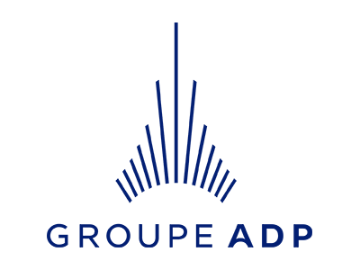 02_groupe_adp