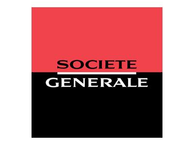 04_societe_generale