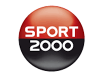 16_sport_2000