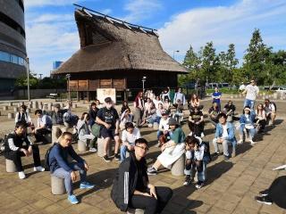 2019_MAI_WORKSHOP_AU_JAPON_01