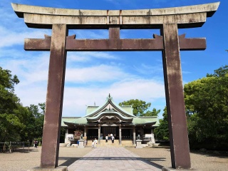 2019_MAI_WORKSHOP_AU_JAPON_11