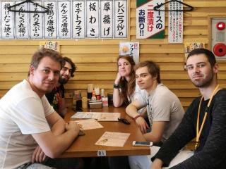 2019_MAI_WORKSHOP_AU_JAPON_13