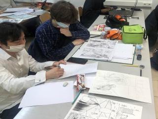 2021_04_02_workshop_franco_jap_014