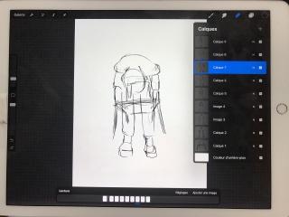 2021_04_12_Workshop_BFJ_Animation_Japonaise_03