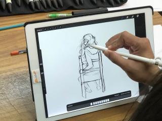 2021_04_12_Workshop_BFJ_Animation_Japonaise_04_vignette