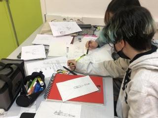 2021_04_12_Workshop_BFJ_Animation_Japonaise_07