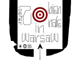 2021_05_11_concours_biennale_de_varsovie_MDG_06