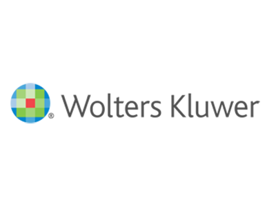 20_wolters_kluwer