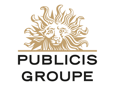 24_publicis