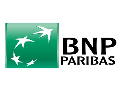 25_bnp_paribas