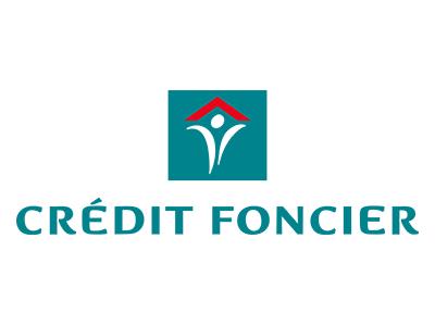 30_credit_foncier