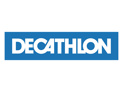 32_decathlon