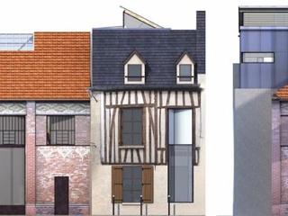 Architect_Designer_d_interieur_7a