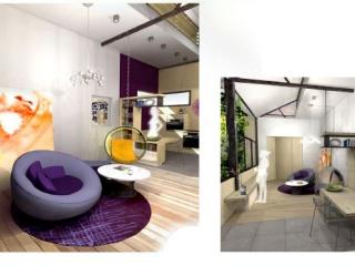 Architect_designer_d_interieur_3a