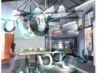 Architect_designer_d_interieur_5a