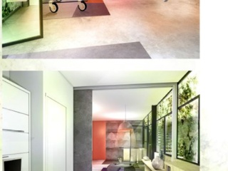 Architect_designer_d_interieur_6a