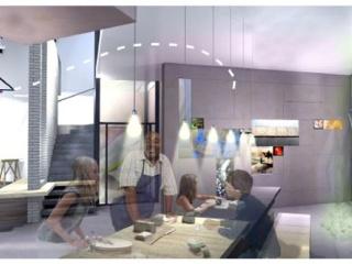 Architect_designer_d_interieur_8a