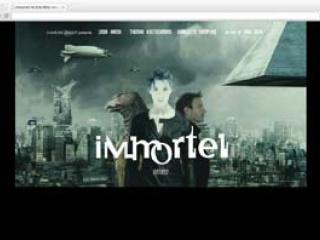 Immortel1