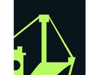 Logo_thomas3