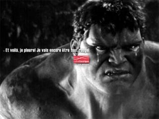 Pub_Hulk1