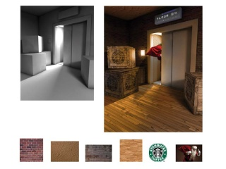 Starbuck_reserve
