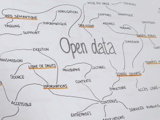 WORKSHOP_OPEN_DATA_FEV_2018_01