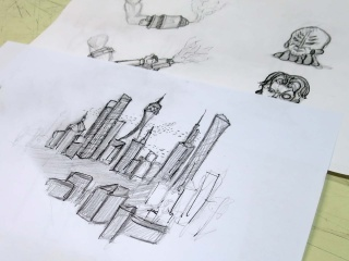WORKSHOP_VIDEO_GAME_ART_2018_18