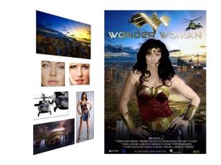 Wonder_work