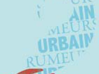 aff_rumeurs