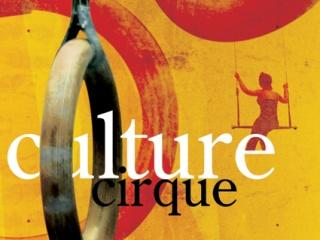 cirque_v2