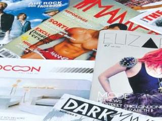 compo_magazines2