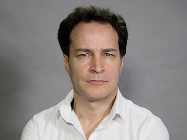 Damien De La Marlier, studio de création digital