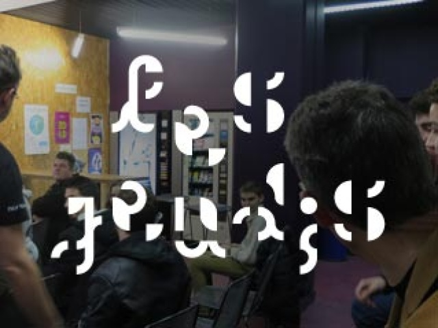 Soirées Portes Ouvertes 2019-2020 – Maintenues en virtuel