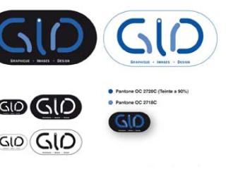 logo_Gid
