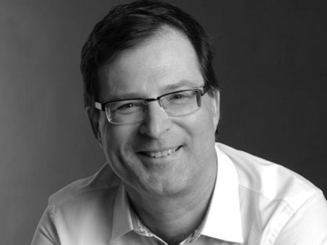Pascal Luban, game design, level design et économie du jeu vidéo