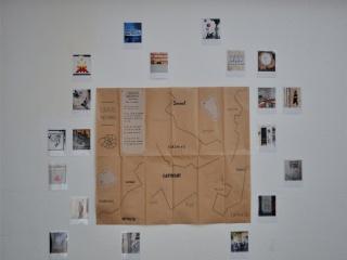 master1_design_graphique