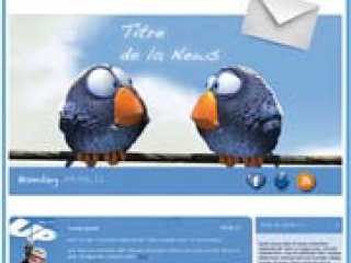 oiseaux_bleus