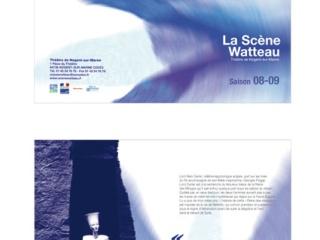 plaquette_scene_watteau2