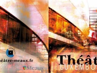 plaquette_theatre_luxembourgmm1