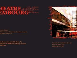 plaquette_theatre_luxembourgmm5