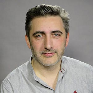 Adrien Delaboudinière