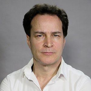 Damien De La Marlier