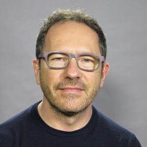 Frédéric Dupressoir