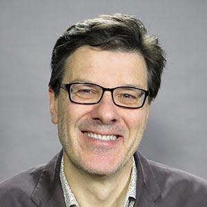 Ignazio Mottola