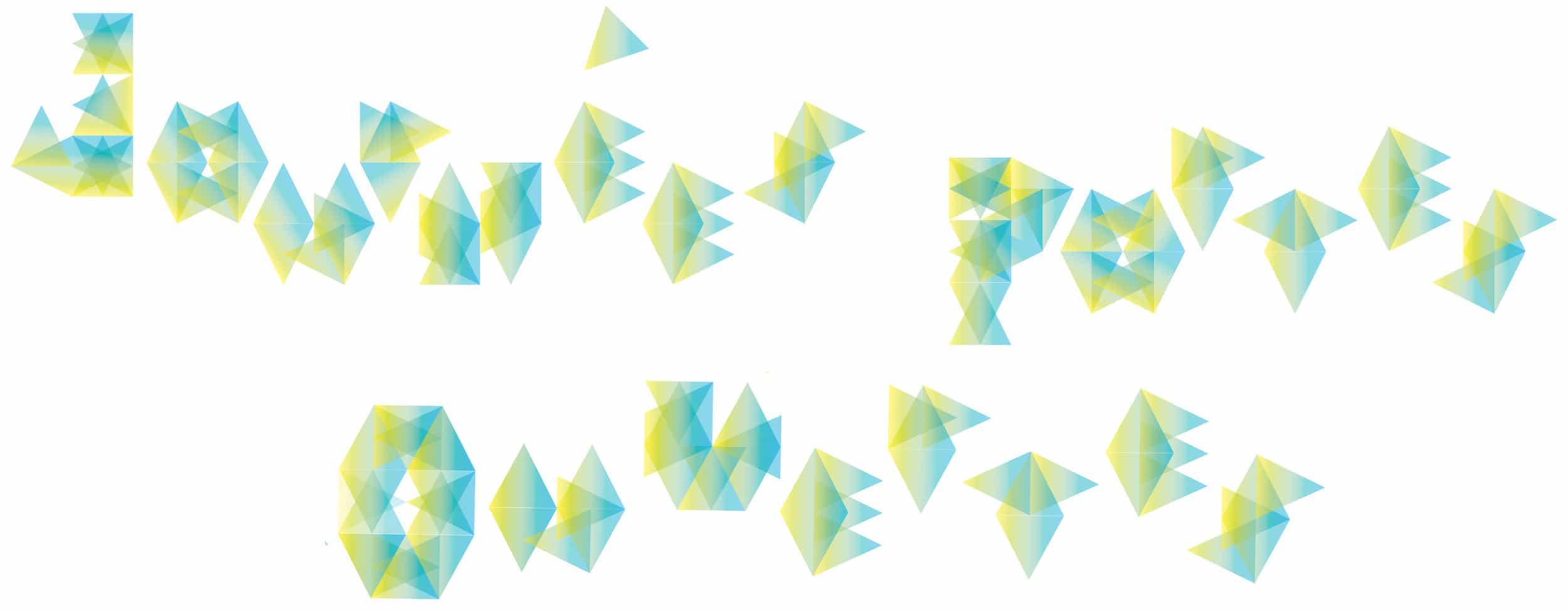 BANDEAU_JPO-Virtuelle_Fevrier-2021